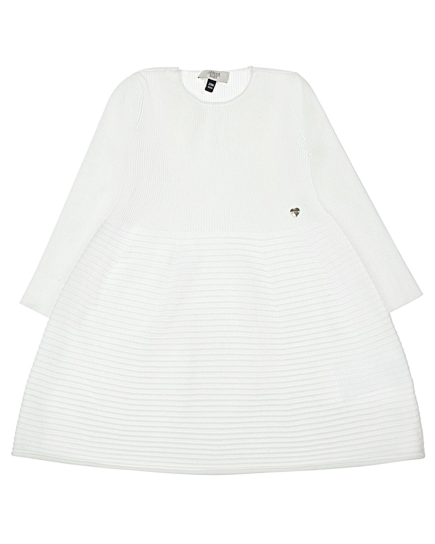 Платье ArmaniПлатья, Сарафаны<br><br>
