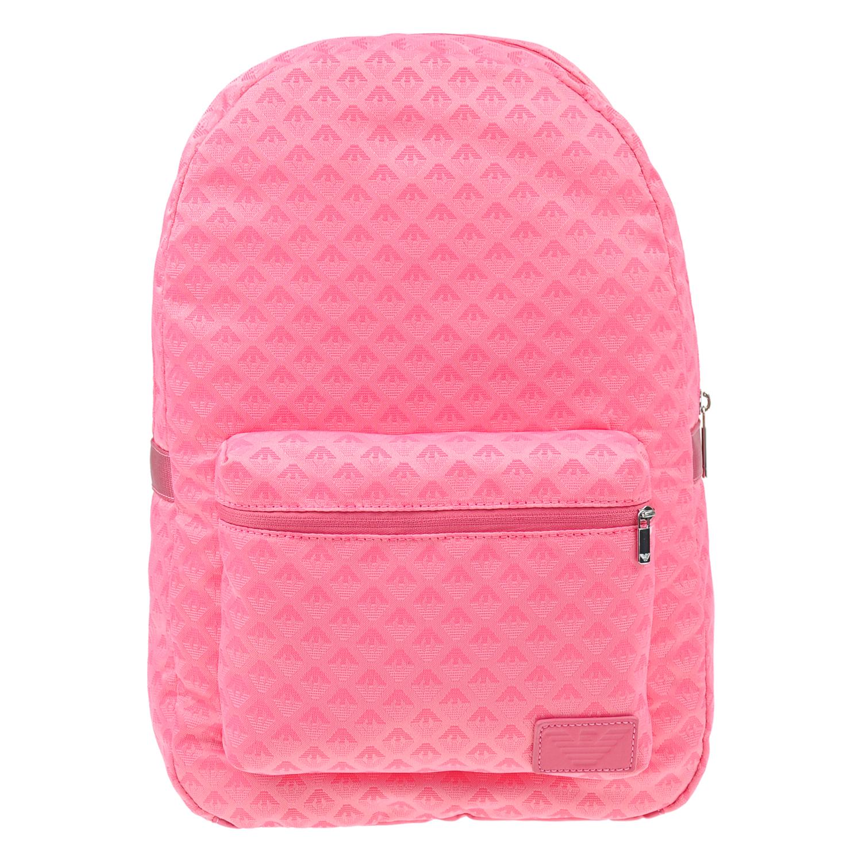 Рюкзак Armani JuniorСумки и рюкзаки<br><br>