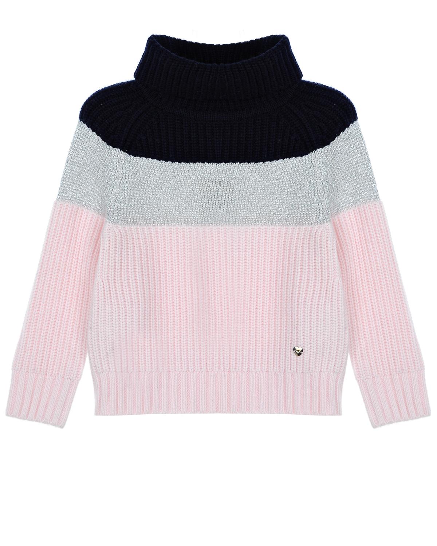 Свитер ArmaniСвитеры, Пуловеры<br><br>