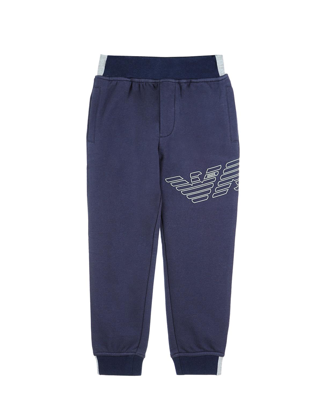 Брюки спортивные ArmaniСпортивная одежда<br><br>