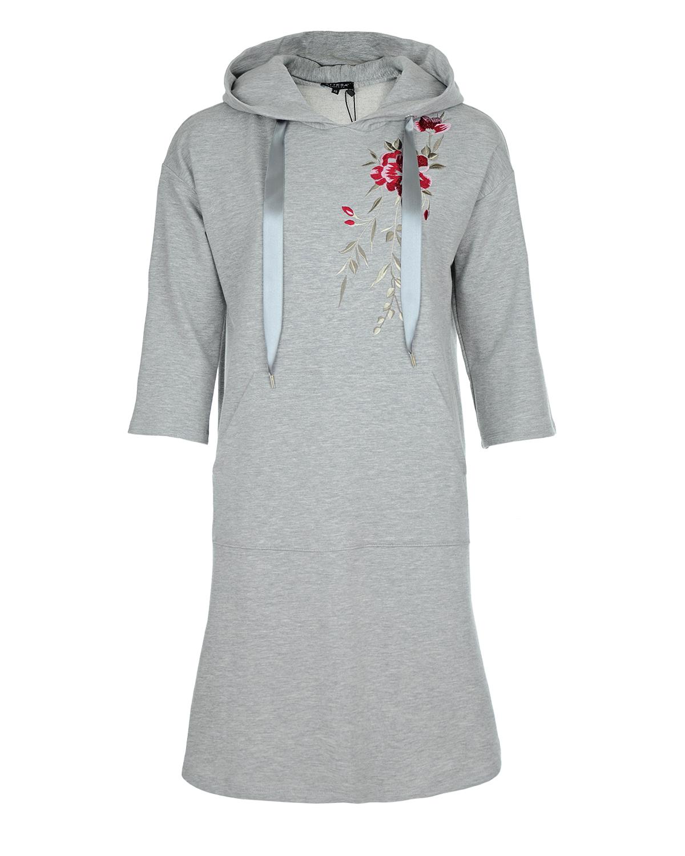 Платье AttesaПлатья<br><br>