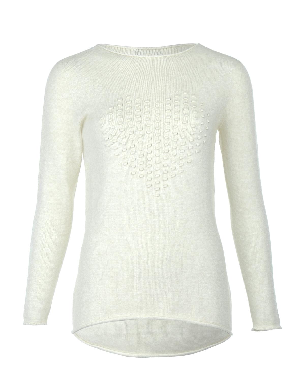 Джемпер для беременных AttesaДжемперы, Пуловеры<br><br>