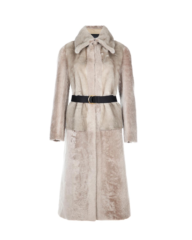 Пальто BlanchaПальто<br><br>