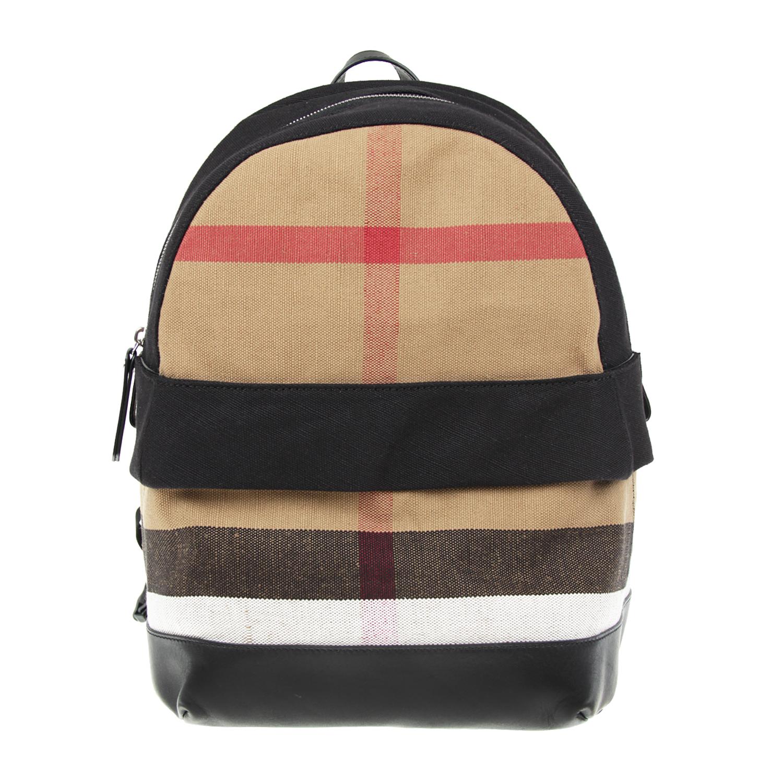 Рюкзак BurberryСумки и рюкзаки<br><br>