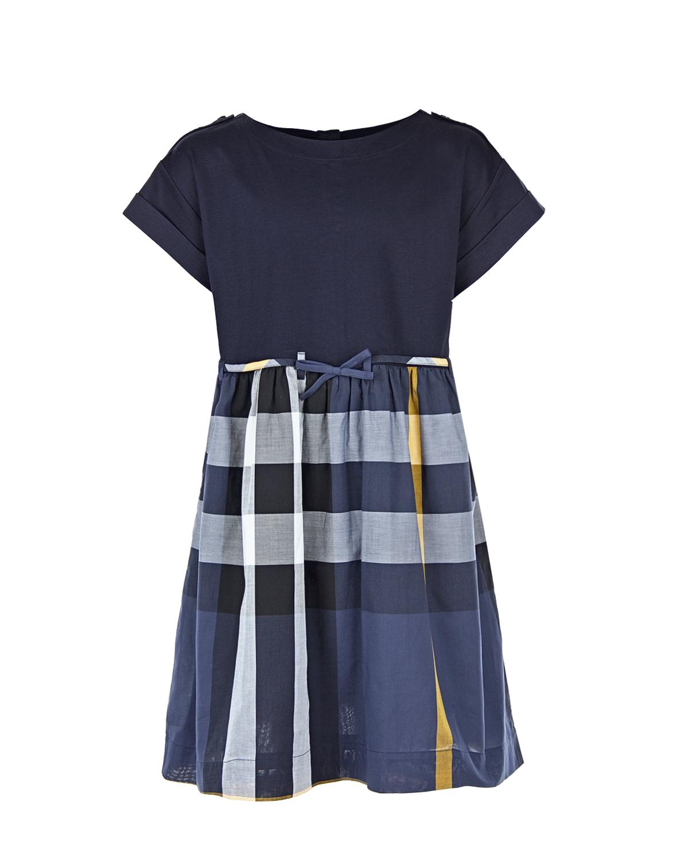 Купить Платье Burberry