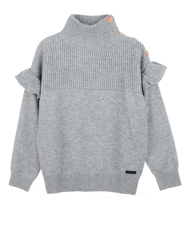 Свитер BurberryСвитеры, Пуловеры<br><br>
