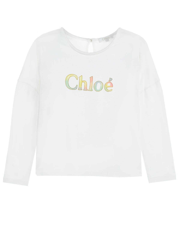 Толстовка ChloeТолстовки, Свитшоты<br><br>