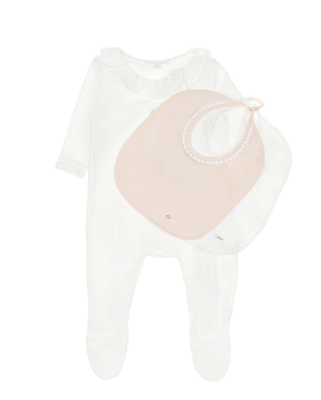 Набор подарочный ChloeКомплекты<br><br>