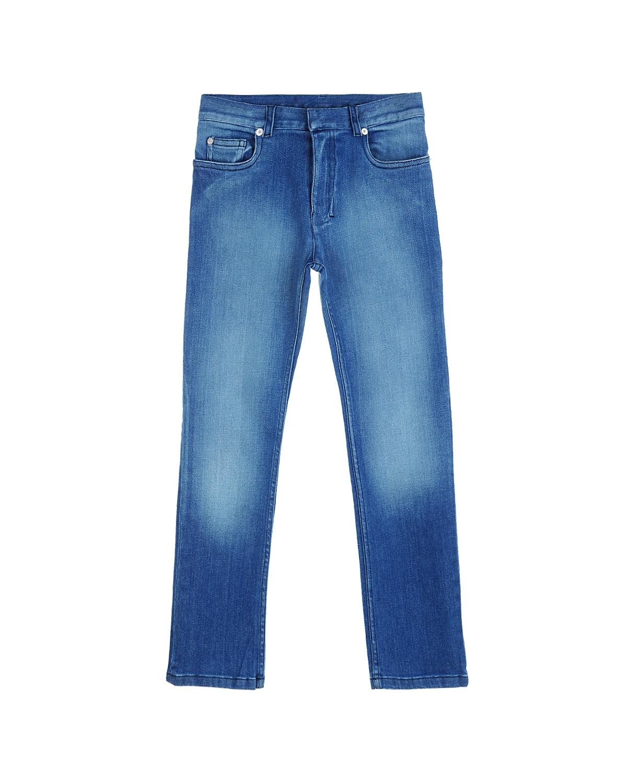 Брюки джинсовые DiorДжинсы<br><br>