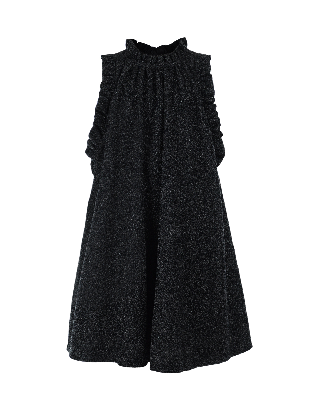 Платье Dior дл девочекПлать, Сарафаны<br><br>