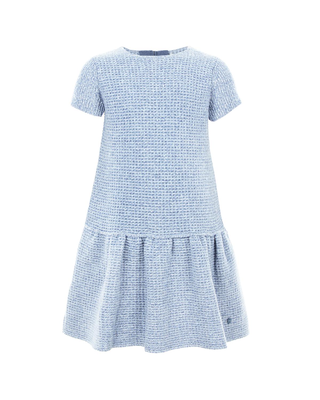 Платье DiorПлатья, Сарафаны<br><br>