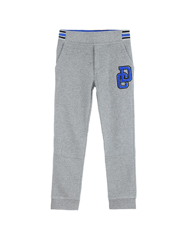 Брюки спортивные DiorСпортивная одежда<br><br>