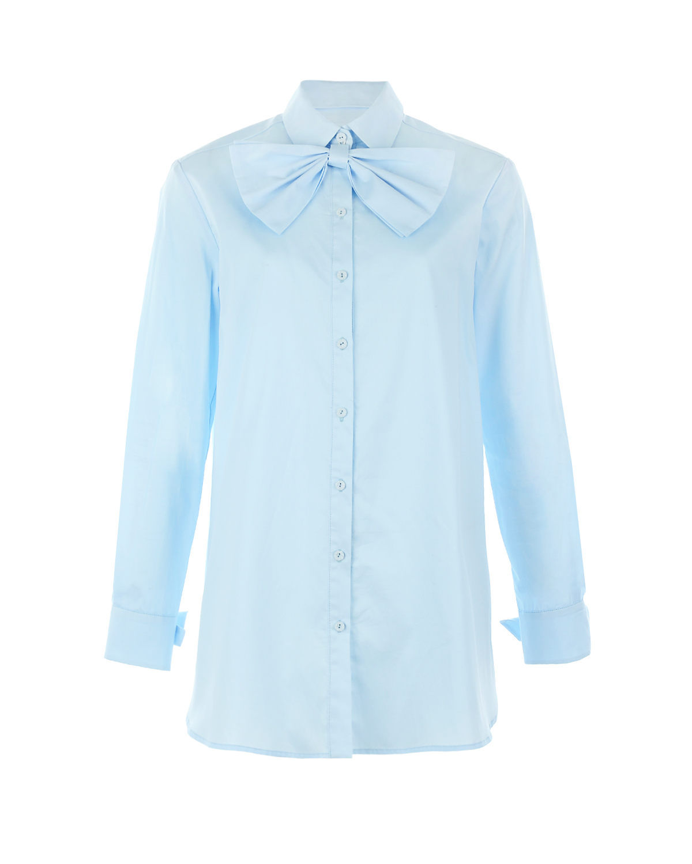 Купить Блуза Dan Maralex
