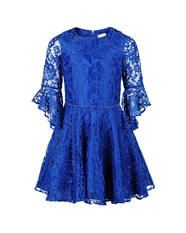 Платье David CharlesПлатья, Сарафаны<br><br>