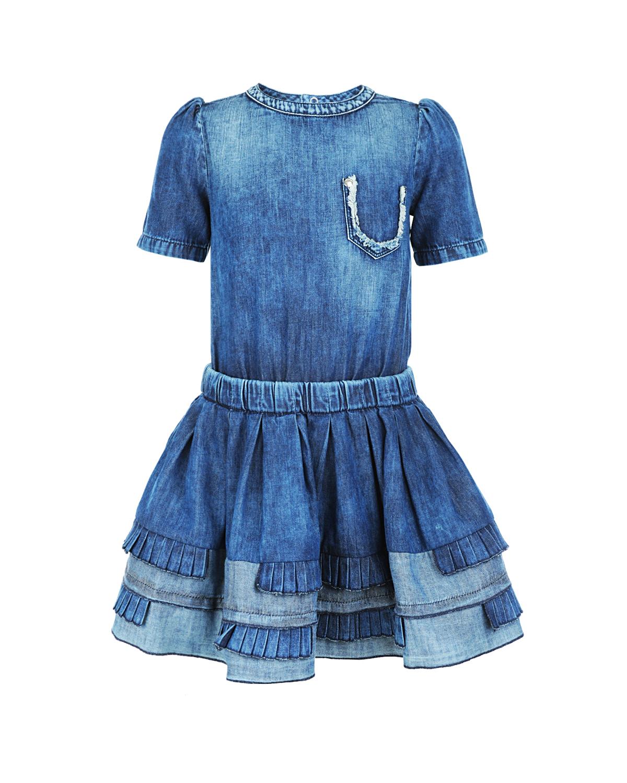 Платье DieselПлатья, Сарафаны<br><br>