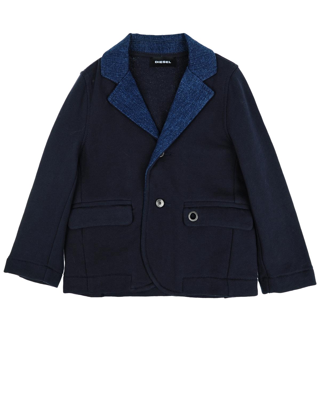 Пиджак DieselКостюмы и пиджаки<br><br>