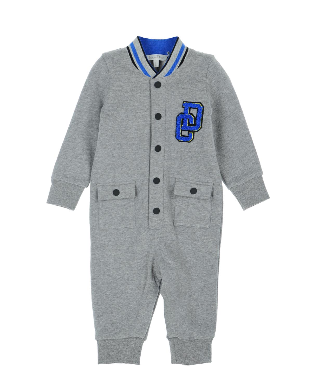 Комбинезон Dior для малышейСпортивная одежда<br><br>