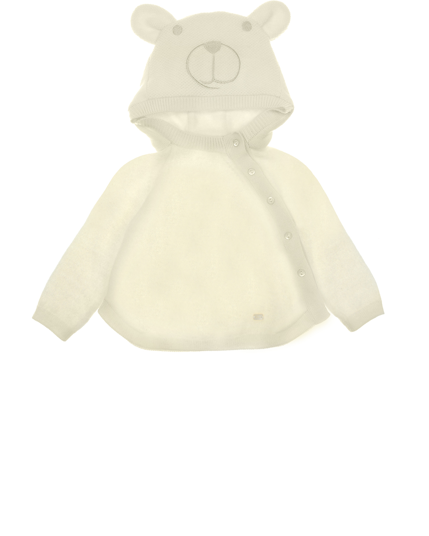 Купить со скидкой Кофта Dior для малышей