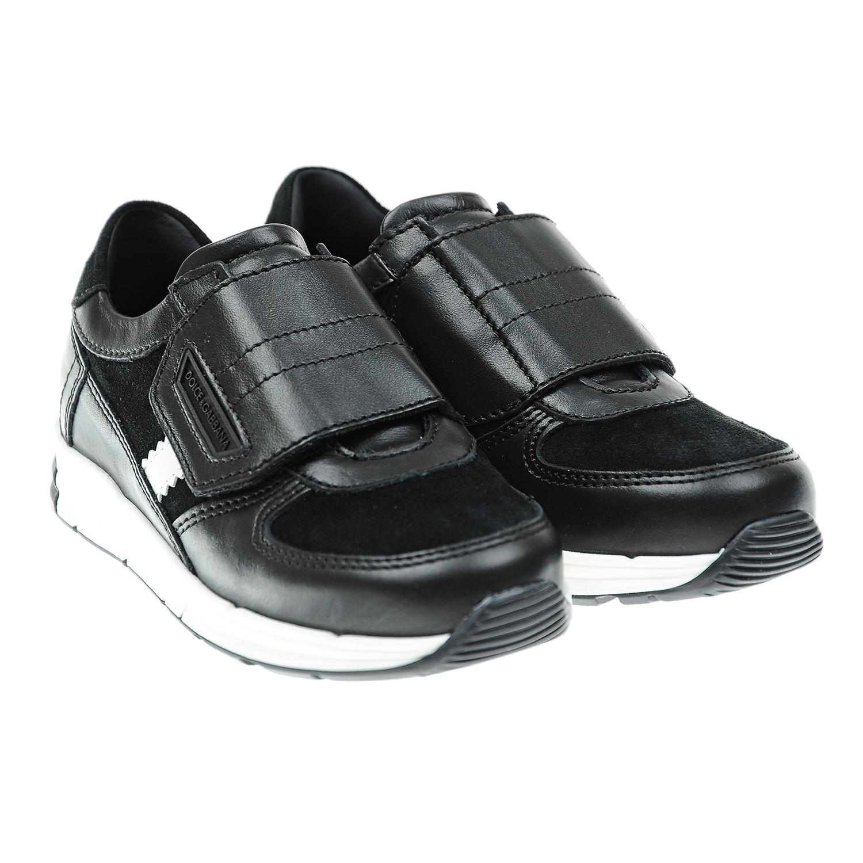 Кроссовки Dolce&amp;GabbanaКроссовки<br><br>