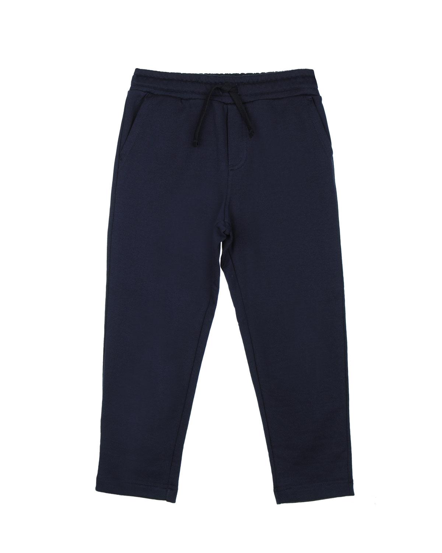 Брюки спортивные Dolce&amp;GabbanaСпортивная одежда<br><br>