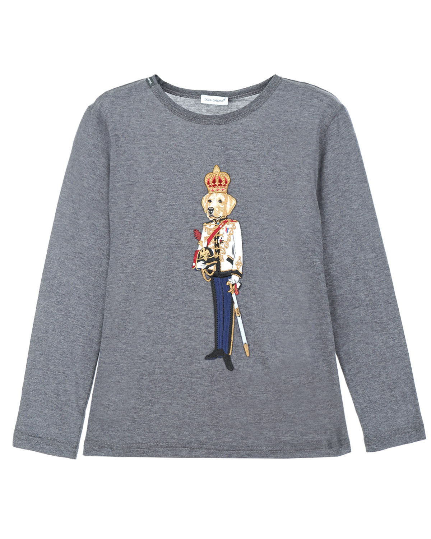 Толстовка Dolce&amp;GabbanaТолстовки, Свитшоты<br><br>