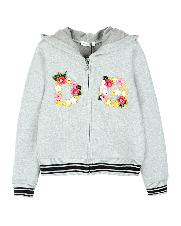 Куртка спортивная Dolce&amp;GabbanaСпортивная одежда<br><br>