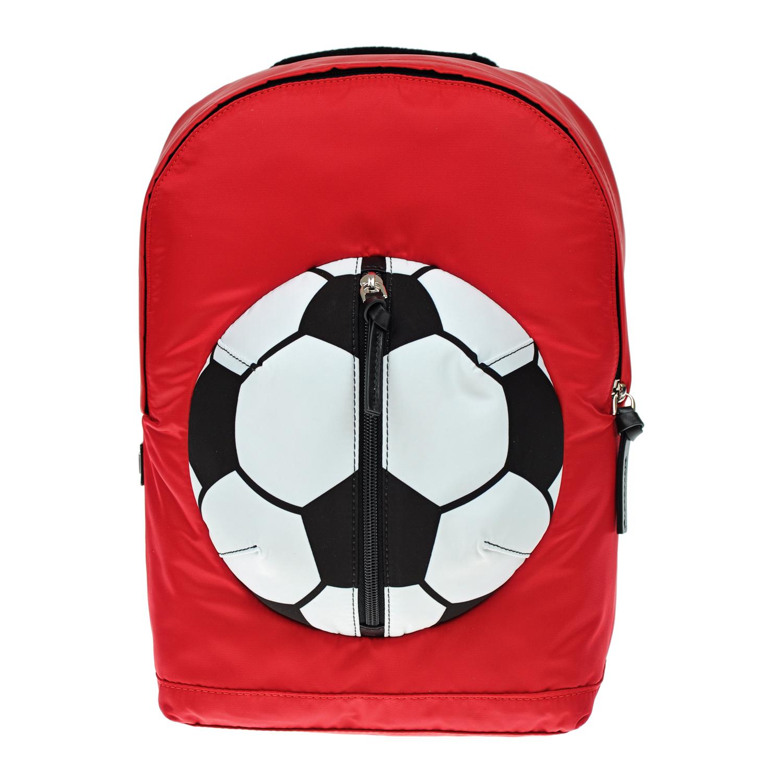 Рюкзак Dolce&amp;GabbanaСумки и рюкзаки<br><br>