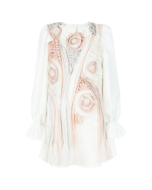 Платье DondupПлатья, Сарафаны<br><br>