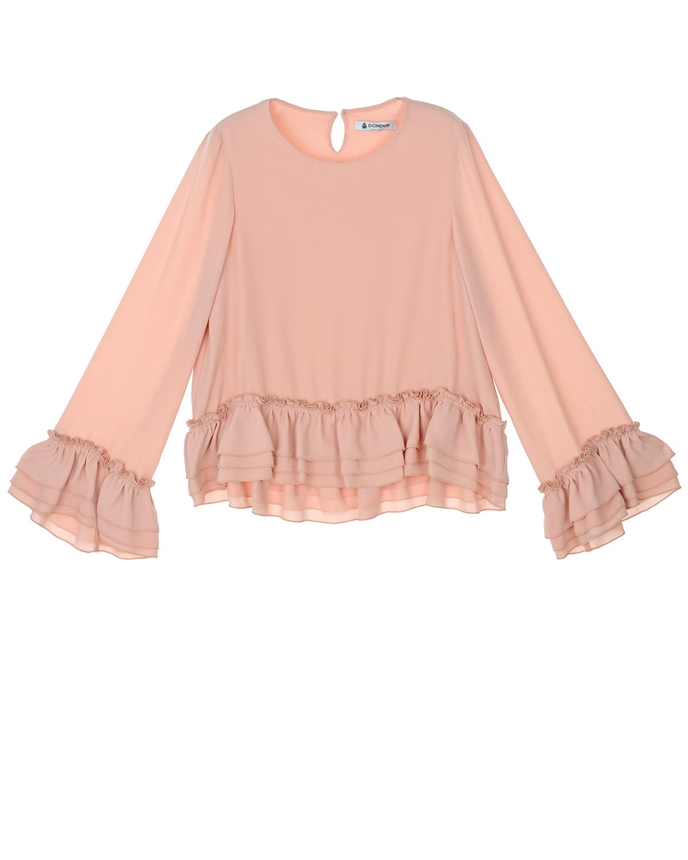 Блуза DondupБлузы, Рубашки, Туники<br><br>