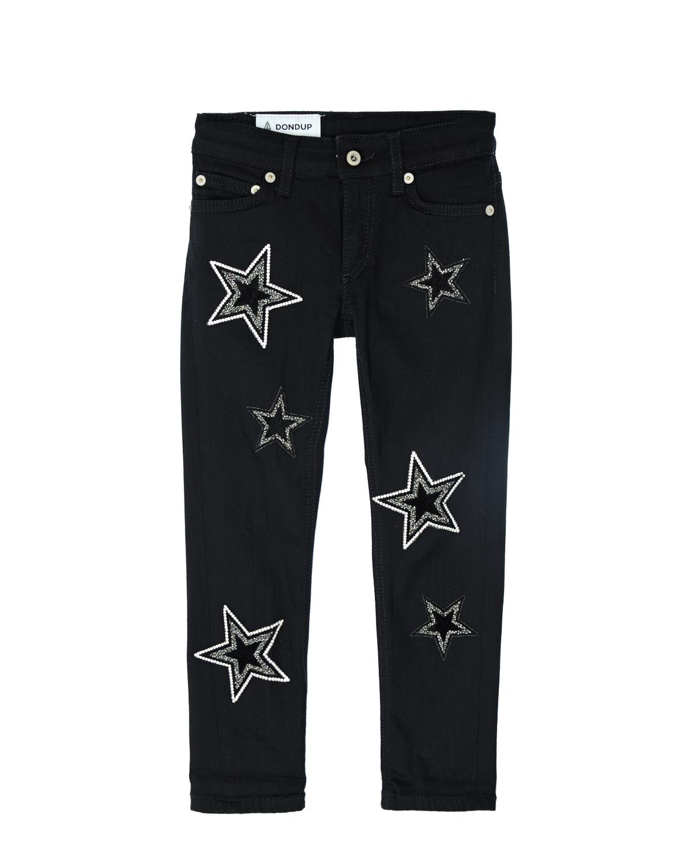 Брюки джинсовые DondupДжинсы<br><br>