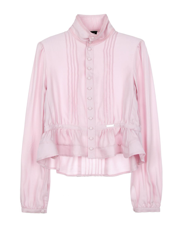 Блуза Dsquared2Блузы, Рубашки, Туники<br><br>