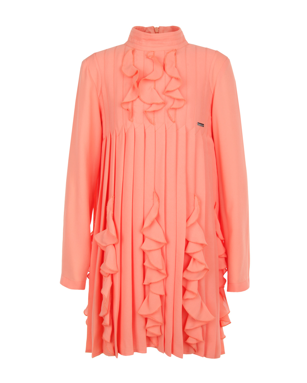 Платье Dsquared2Платья, Сарафаны<br><br>