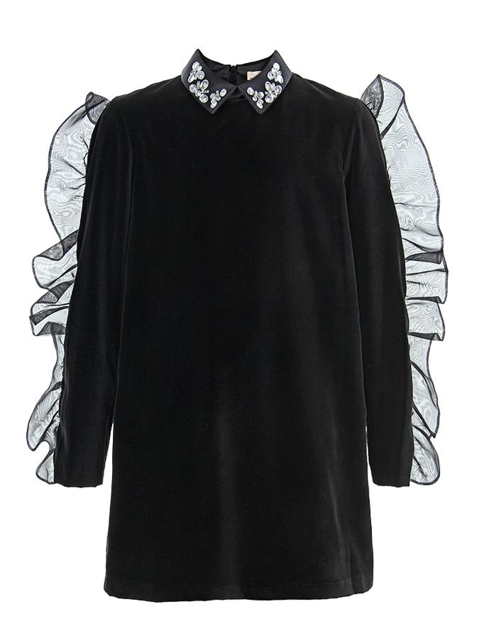 Платье Elisabetta FranchiПлатья, Сарафаны<br><br>
