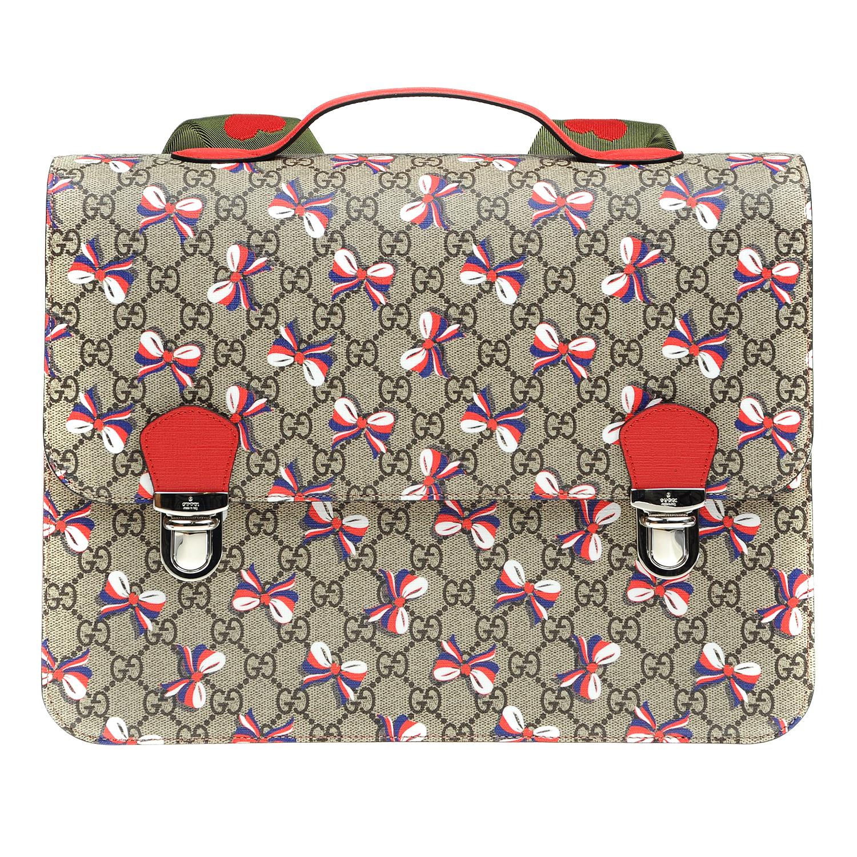 Ранец GucciСумки и рюкзаки<br><br>