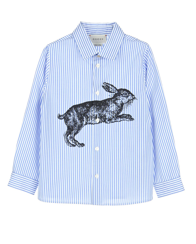 Рубашка GucciБлузы, Рубашки, Туники<br><br>