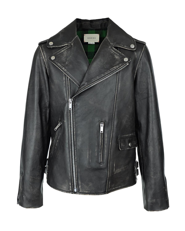 Куртка GucciКуртки демисезонные<br><br>