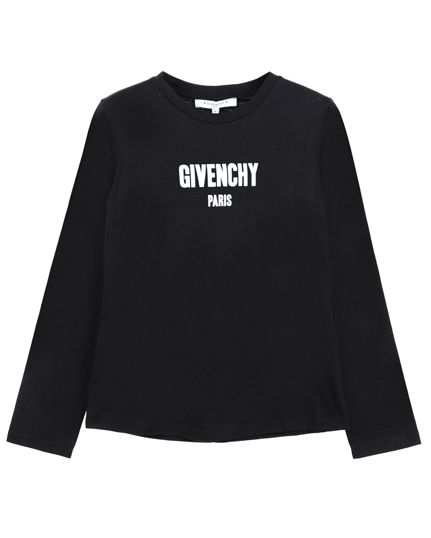 Толстовка GivenchyТолстовки, Свитшоты<br><br>