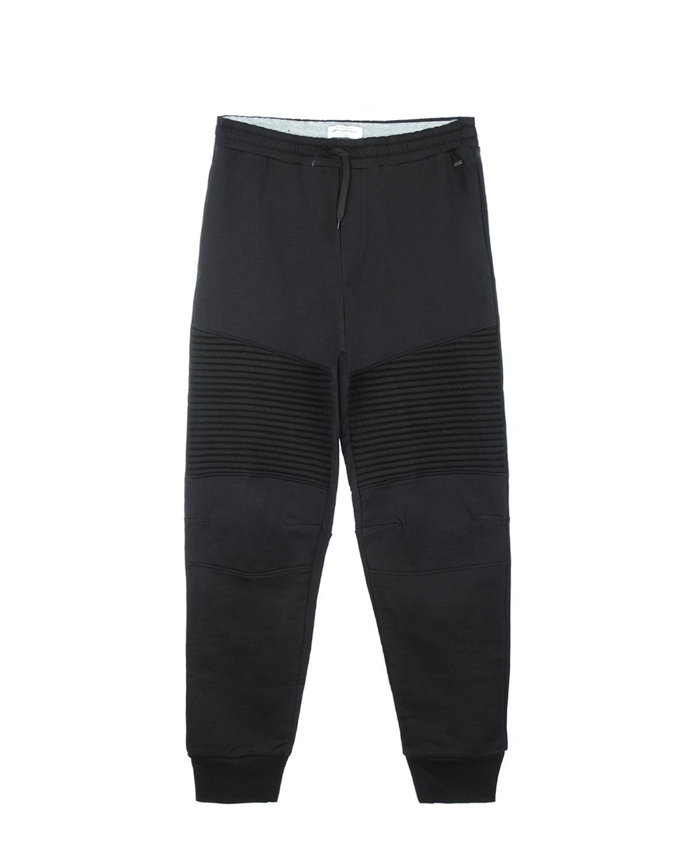 Брюки спортивные John GallianoСпортивная одежда<br><br>