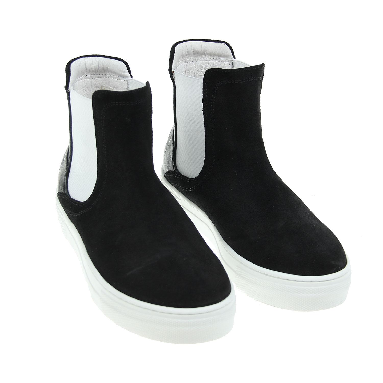 Ботинки №21 KidsБотинки, сапоги демисезонные<br><br>