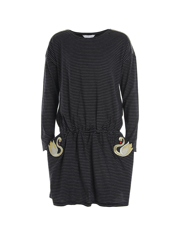 Платье Little Marc JacobsПлатья, Сарафаны<br><br>