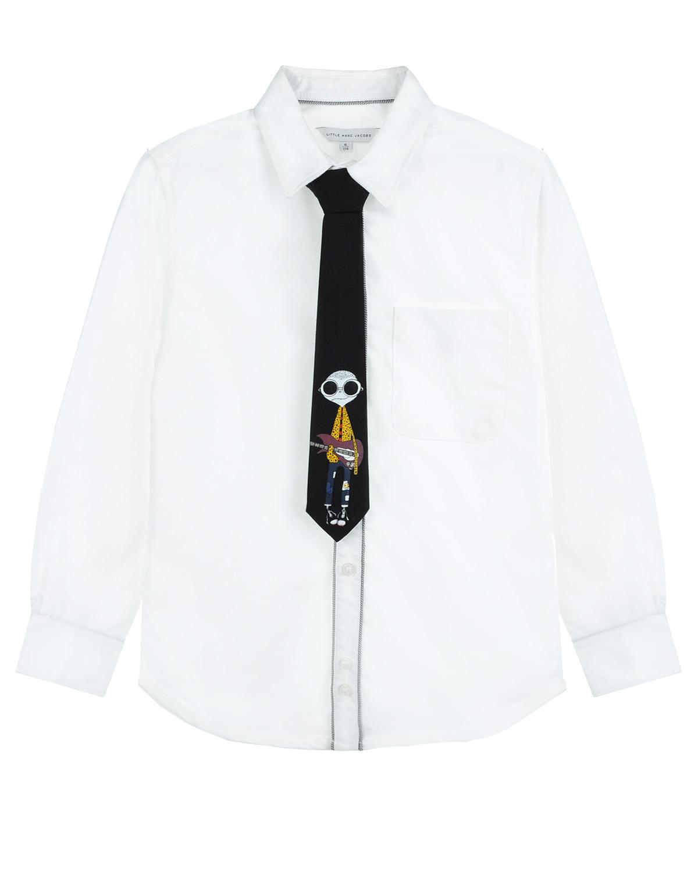 Рубашка Little Marc JacobsРубашки<br><br>
