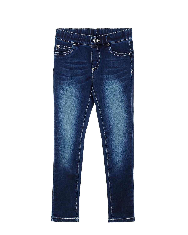 Купить Брюки джинсовые Liu Jo
