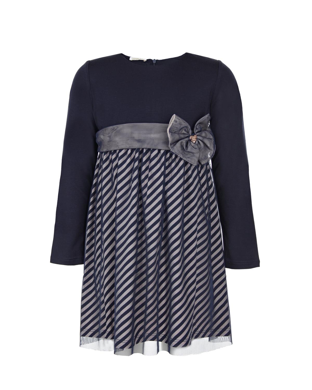 Платье Liu JoПлатья, Сарафаны<br><br>