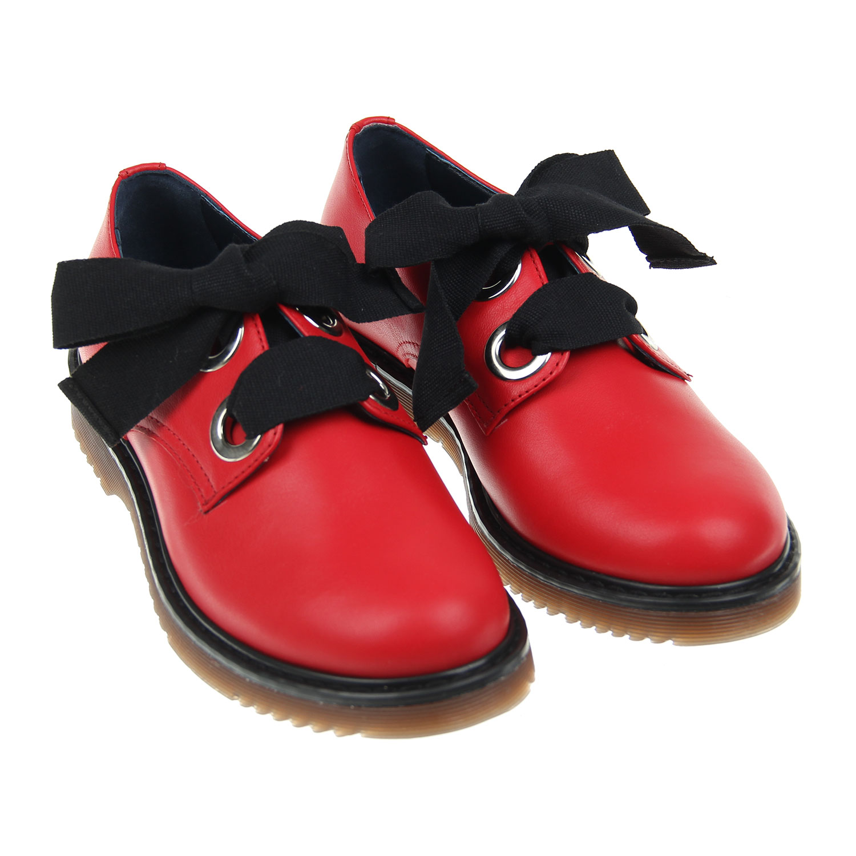 Ботинки низкие MarniБотинки, сапоги демисезонные<br><br>