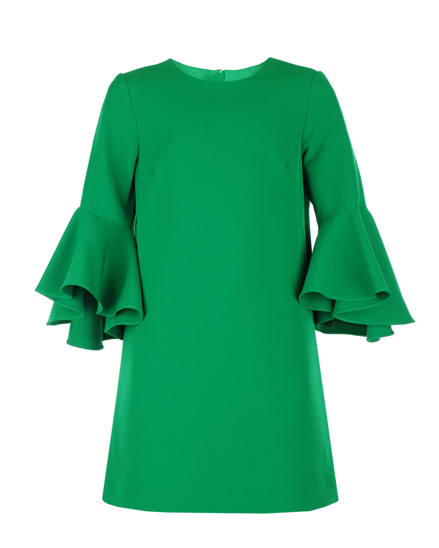 Купить со скидкой Платье Milly Minis