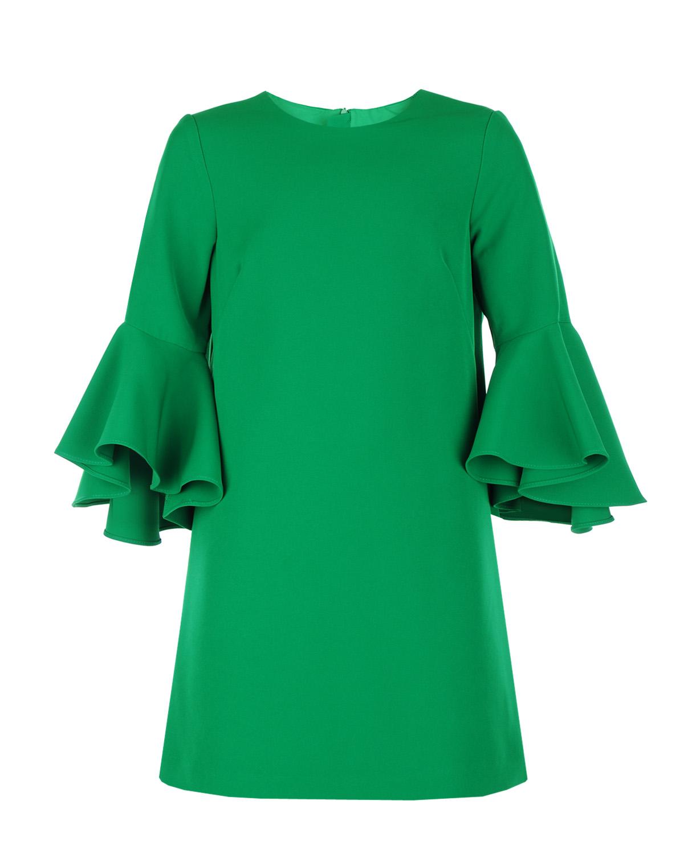 Платье Milly MinisПлатья, Сарафаны<br><br>
