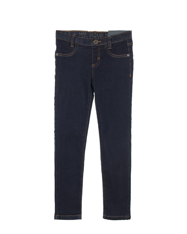Брюки джинсовые MoloДжинсы<br><br>