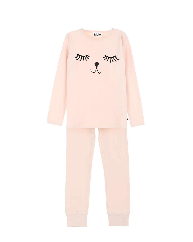 Пижама MoloПижамы<br><br>