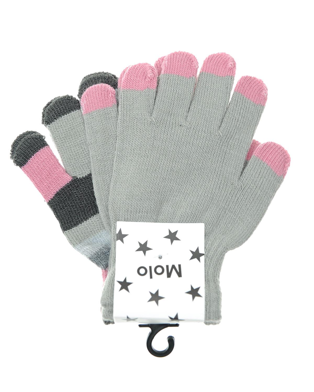 Перчатки MoloВарежки и перчатки<br><br>