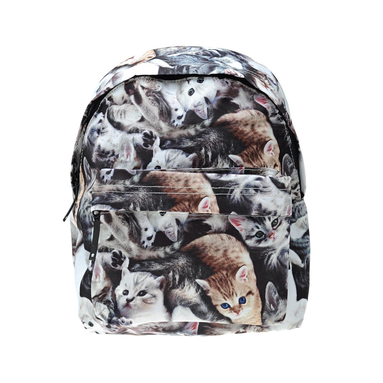 Рюкзак MoloСумки и рюкзаки<br><br>